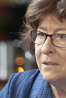 Louise Arbour Picture