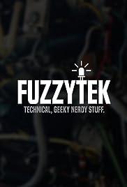 FuzzyTek Poster