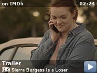 sierra burgess is a big loser full movie download