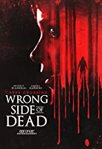 Capps Crossing: Wrong Side of Dead