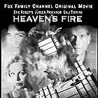 Heaven's Fire (1999)