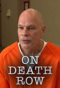 Primary photo for On Death Row