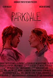Parkdale Poster