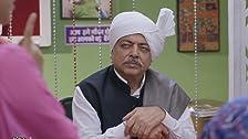 Ep 186- Mini conoció a Sardar Singh Chautala