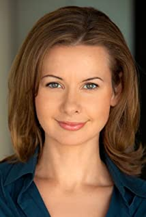 Colleen Crabtree New Picture - Celebrity Forum, News, Rumors, Gossip
