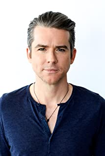Christian Campbell New Picture - Celebrity Forum, News, Rumors, Gossip