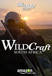 WildCraft: South Africa Poster