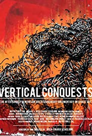 Vertical Conquests Poster