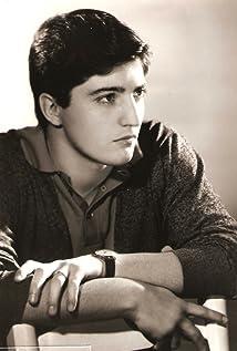 Emilio Comte Picture
