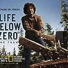 Glenn Villeneuve in Life Below Zero (2013)