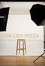 Ask Leo Pizza