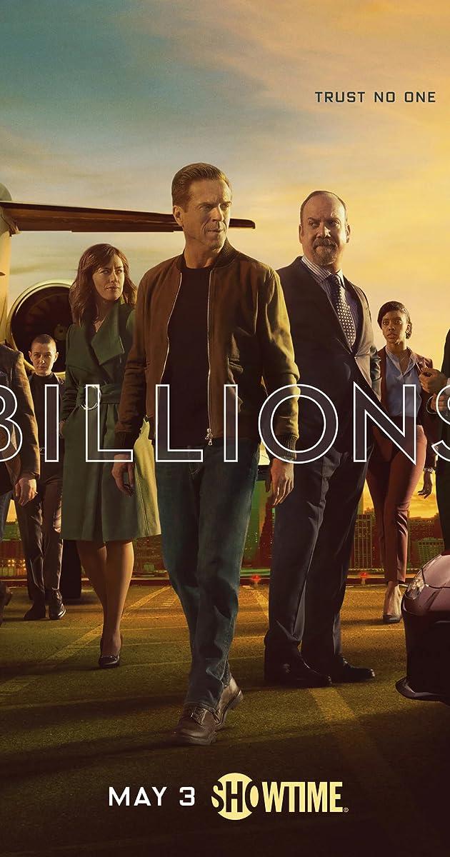Billions.S05E01.720p.WEB.x265-MiNX[TGx]