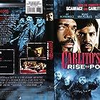 Sean 'Diddy' Combs, Mario Van Peebles, Jaclyn DeSantis, Luis Guzmán, and Jay Hernandez in Carlito's Way: Rise to Power (2005)