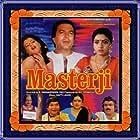 Masterji (1985)