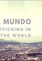 La Mitad del Mundo: Surviving Sex Trafficking in the Middle of the World