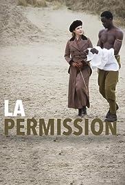 La permission