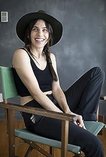 Dakota Gorman Picture