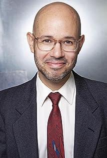 Carlos E. Campos Picture