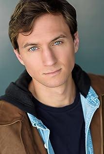 Tyler Picchi Picture