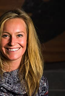 Jamie Anderson Picture