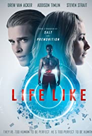 Watch Full HD Movie Life Like (2019)