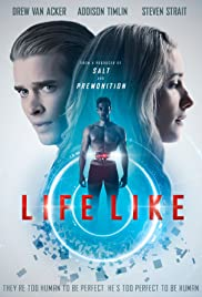 Watch Life Like (2019) Online Full Movie Free