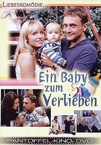 Watching adult movie Ein Baby zum Verlieben Germany [mpeg]