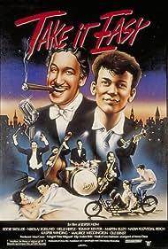 Take It Easy (1986)