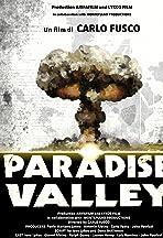 Valle paradiso