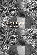 Almodou