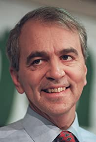 Primary photo for Paul Tsongas