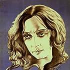 Raisa Rami-Shor in Bluzhdayushchie zvyozdy (1927)