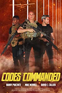 Codes Commanded 720p torrent