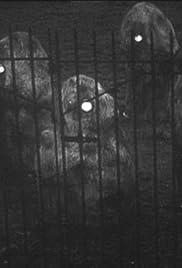 Escape Into Night Poster