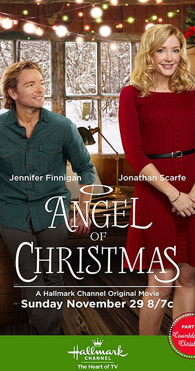 Angel of Christmas (2015) Subtitles