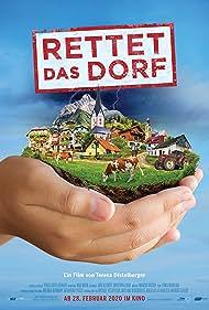 Rettet das Dorf (2020)