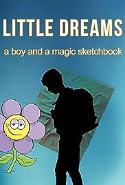 Little Dreams Poster