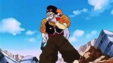 Isoge Gokuu!! Jigoku kara no Dasshutsu Daisakusen