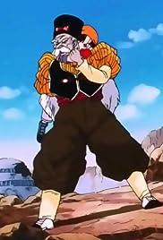 Isoge Gokuu!! Jigoku kara no Dasshutsu Daisakusen Poster
