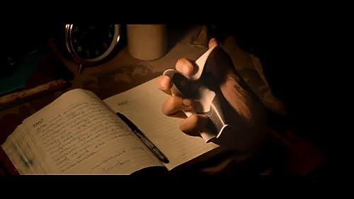 Ennu Ninte Moideen (2015) Trailer
