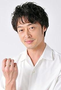 Sôkô Wada Picture