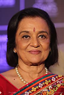 Asha Parekh Picture