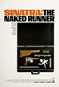 Primary photo for The Naked Runner