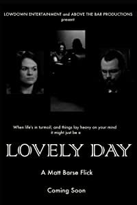 Downloadable 3d movies Lovely Day USA [x265]