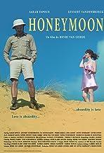 Honeymoon (II)