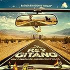 Rey Gitano (2015)