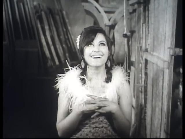 Baba Karam (1970)