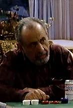 Lew Palter's primary photo