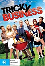 Primary image for Tricky Business