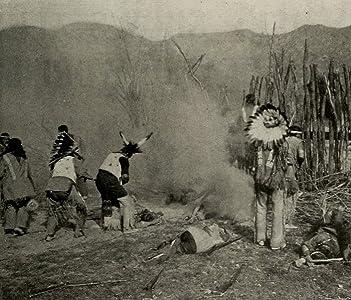 Full movie mkv download The Cheyenne Massacre by [480x320]